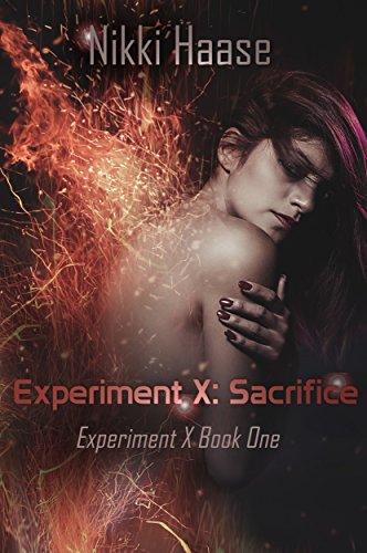 Experiment X: Sacrifice