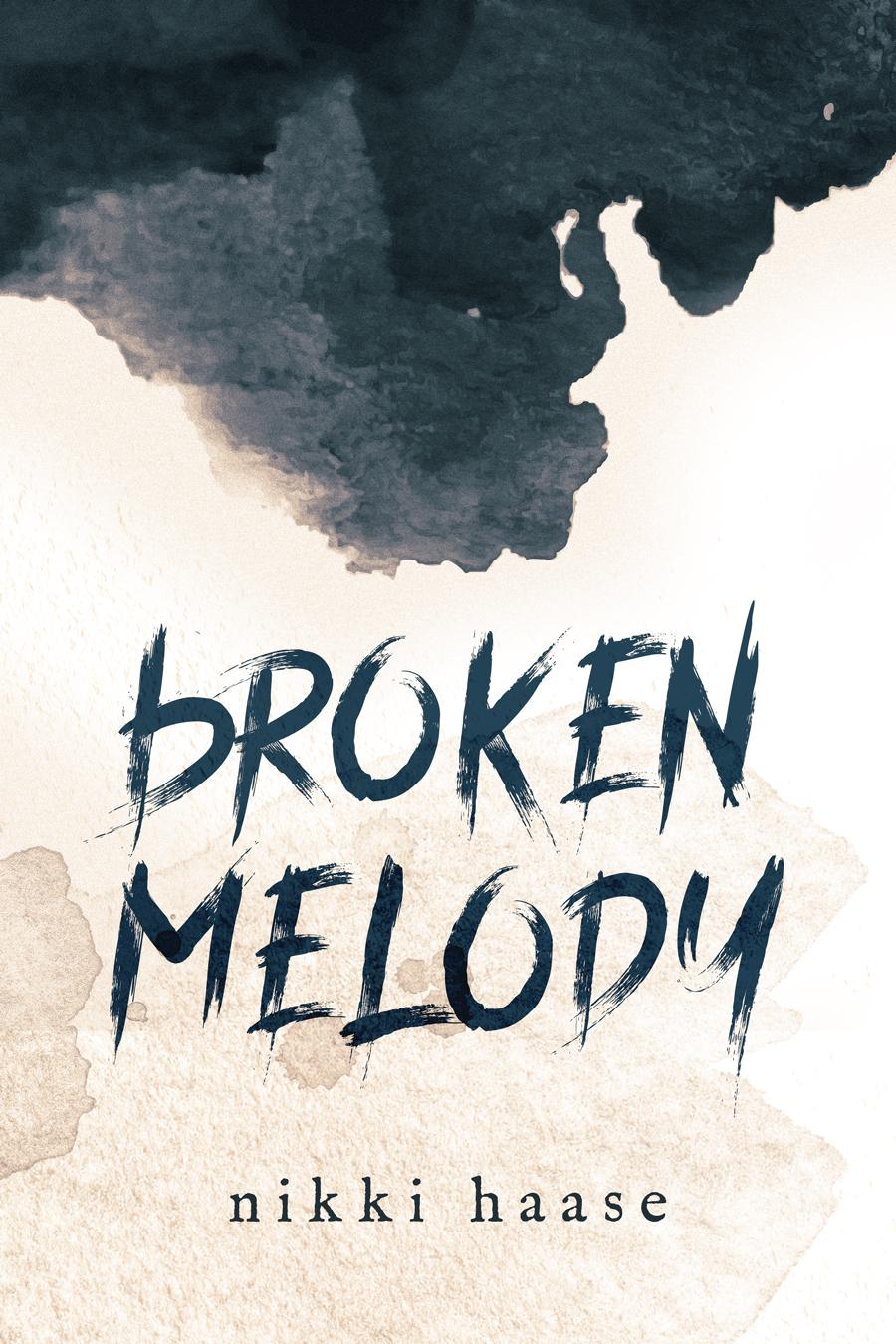 BrokenMelody-f900-web