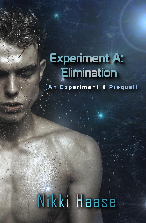 Experiment-A-Kindle